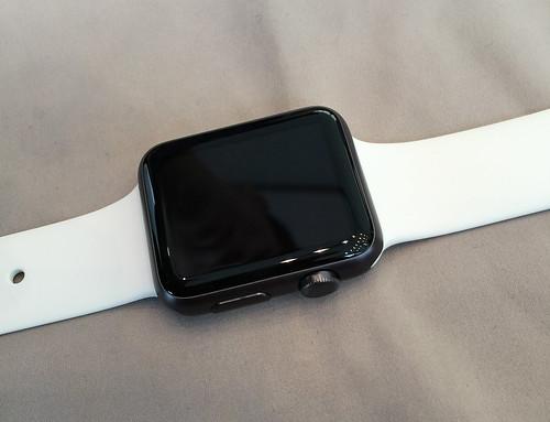 Apple Watch_09