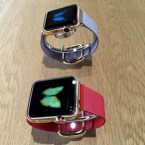 Apple Watch_02