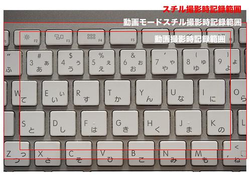EM520298-レイヤー