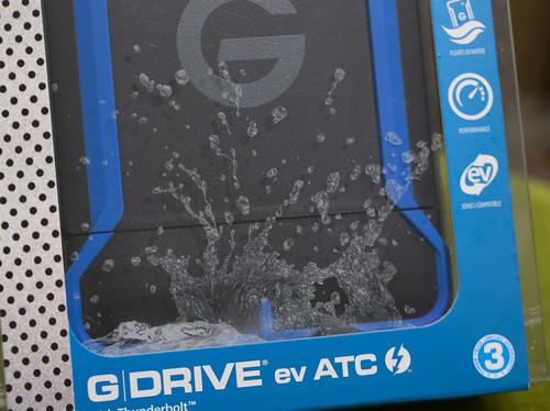 G-DRIVE ev ATC_03
