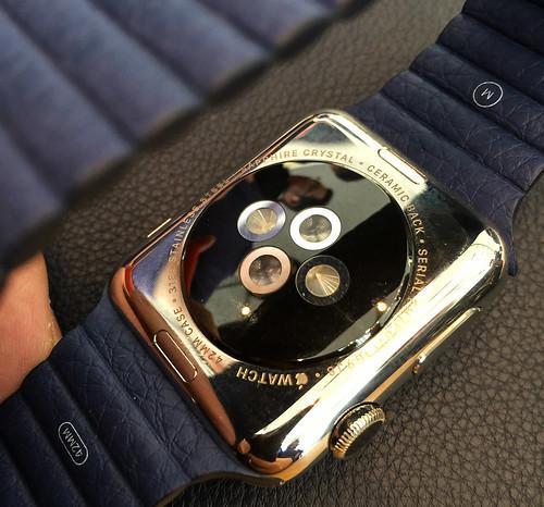 Apple Watch_08