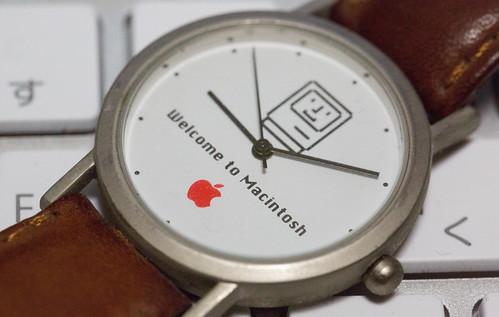 apple watch_2