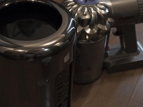 Mac Pro 掃除_06