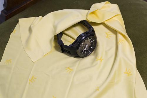 ENJO High Tech Cloth_13