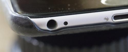 CarbonLook for iPhone 6s Plus_16
