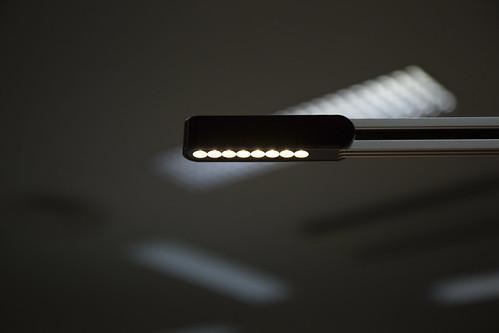 Jake Dyson Light CSYS™ floor_05
