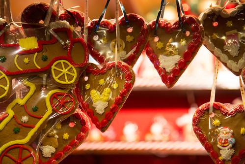 Merry Christmas_05