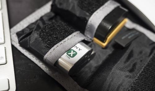 DSLR Battery Holder_06