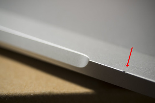 MacBook Pro ビデオリペア_05