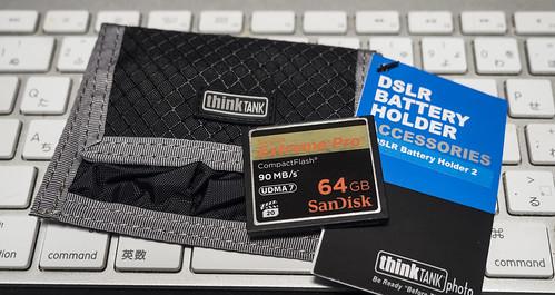 DSLR Battery Holder_02
