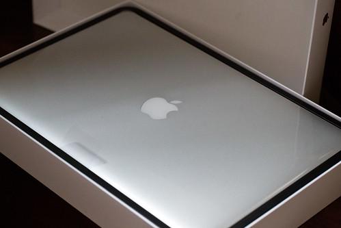 MacBook Pro Type R_06