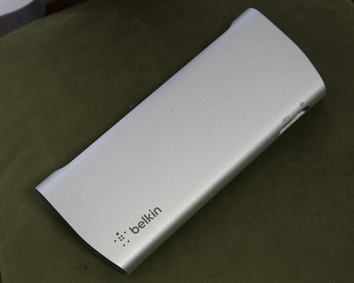 Belkin Thunderbolt 2 Express Dock HD_01
