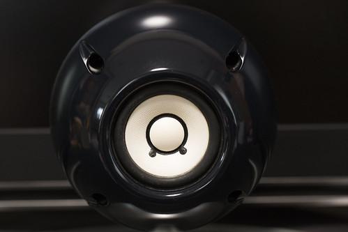 Mac Audio_01
