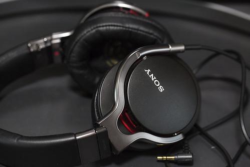 Mac Audio_05
