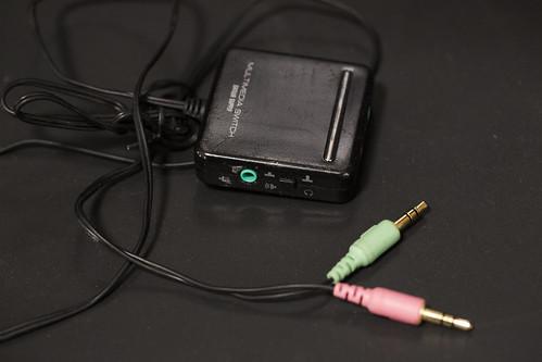 Mac Audio_02