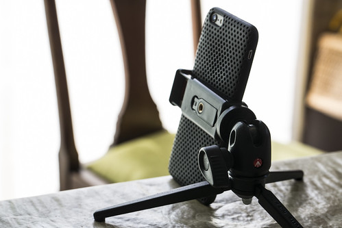 Manfrotto MCLAMP_12