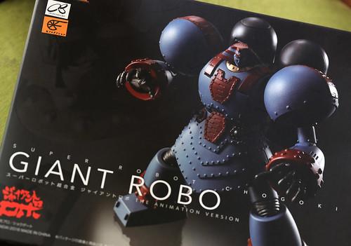 GIANT ROBO_01