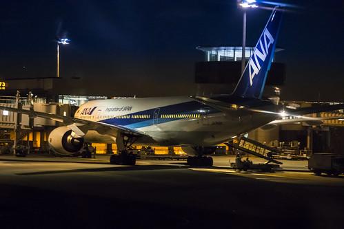 AirPort night_03