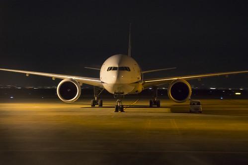 AirPort night_02