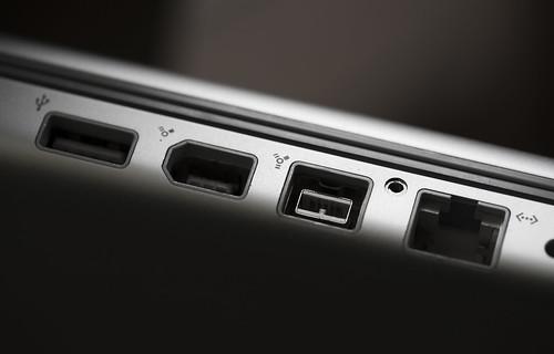 MacBook Pro_02