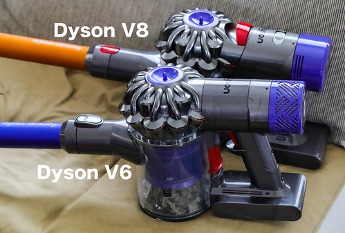 Dyson V8_05