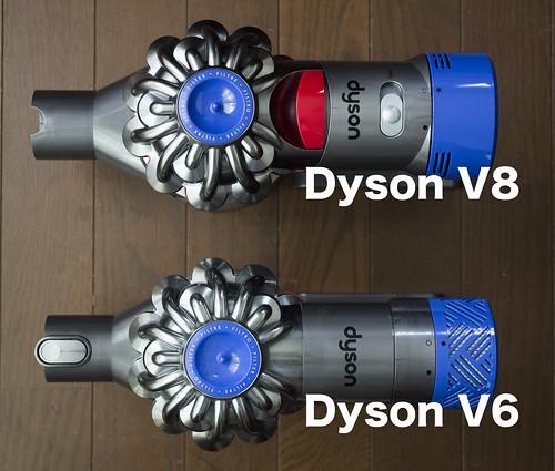 Dyson V8_04