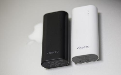 cheero Power Plus 3 mini 5200mAh_06