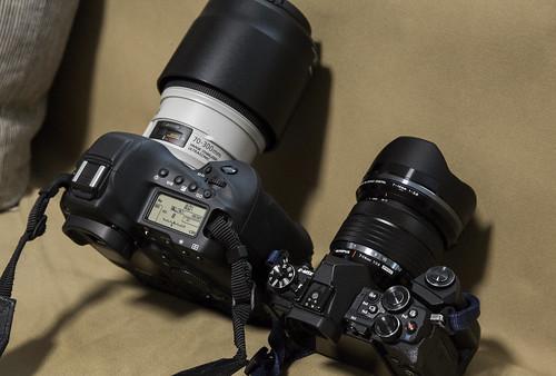 EOS-1D X Mark II_17