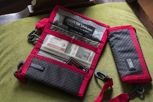 SD Card Case_08