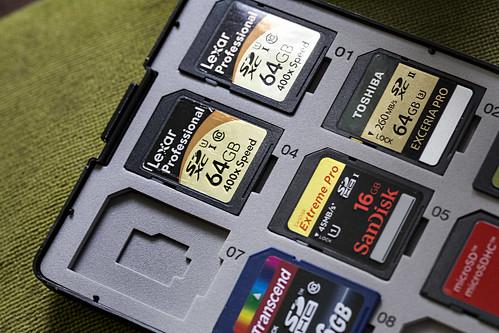 SD Card Case_05