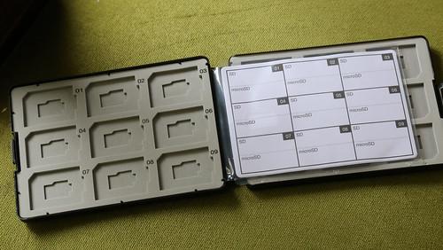 SD Card Case_03
