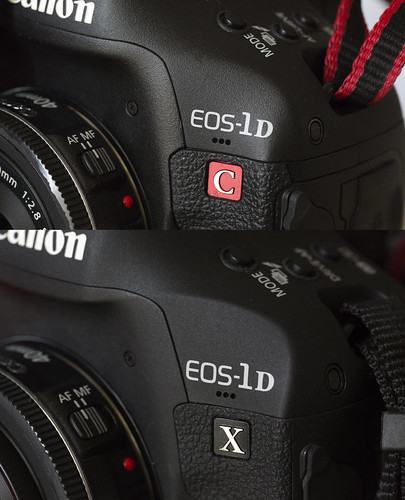 EOS-1D X Mark II & 1DC_21