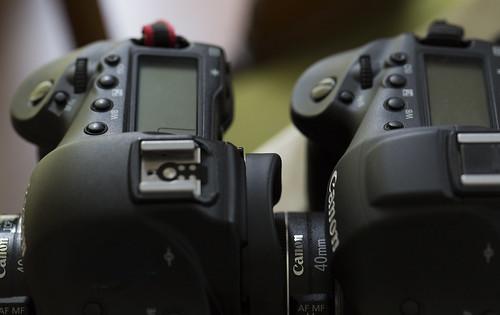 EOS-1D X Mark II & 1DC_05