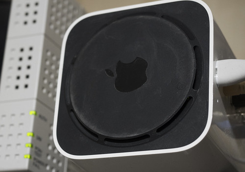 AirMac Extreme_05