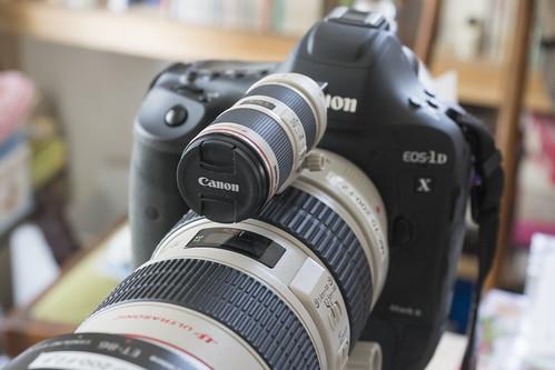 EF70-200mmF28L_03