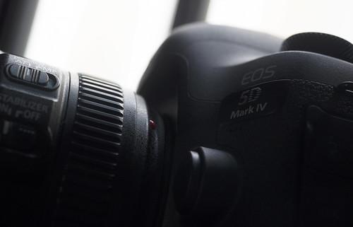 EOS 5D Mark IV_4K_01