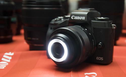 EOS M5 + EF-M28mm F3.5_08