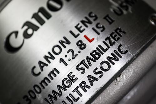 EOS M5 + EF-M28mm F3.5_03