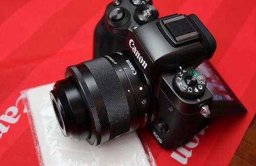 EOS M5 + EF-M28mm F3.5_02