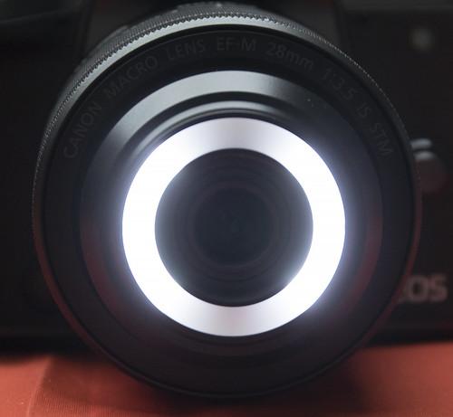 EOS M5 + EF-M28mm F3.5_01