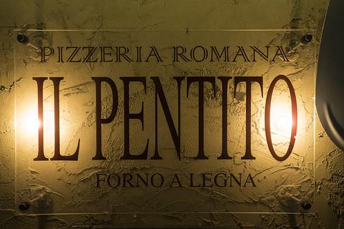 pentito_028