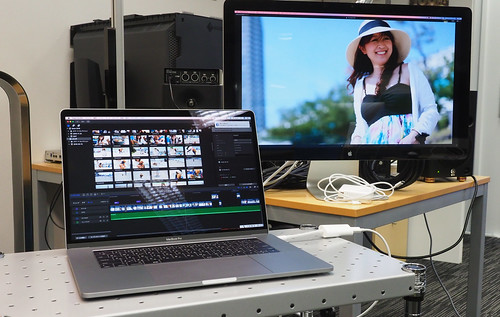 MBP2016 to Thunderbolt display_02