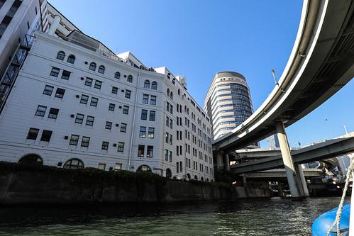 TOKYO Bay cruise_06