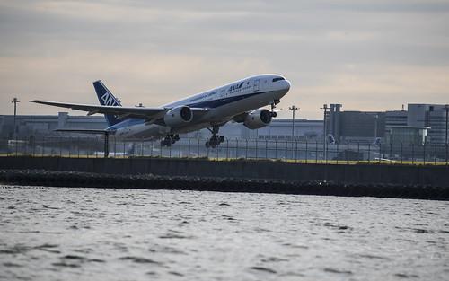 TOKYO Bay cruise_02