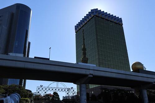 TOKYO Bay cruise_08