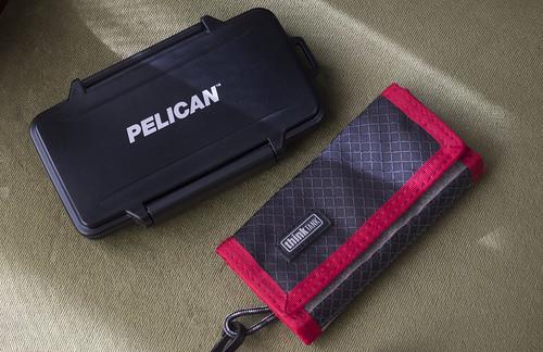 PELICAN  0945 CF Card case_03
