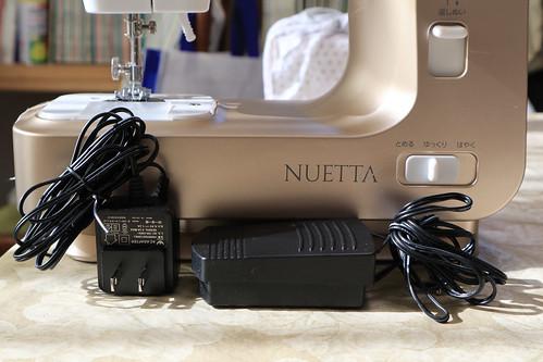nuetta_05