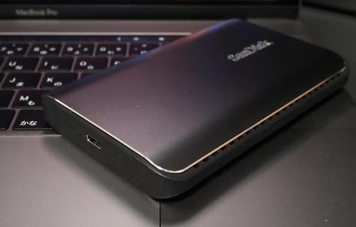 SanDisk Extreme 900_02
