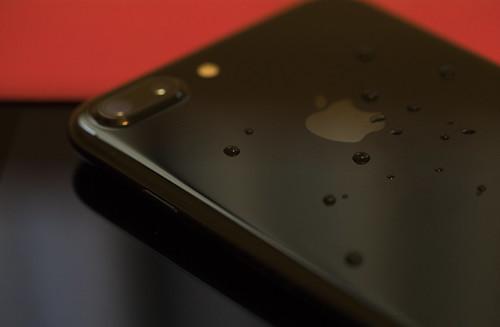iPhone 7 Plus_02