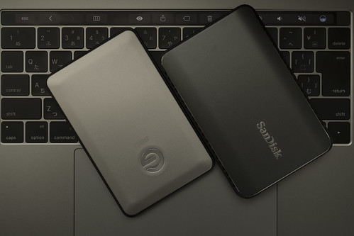 G-DRIVE slim SSD USB-C_07